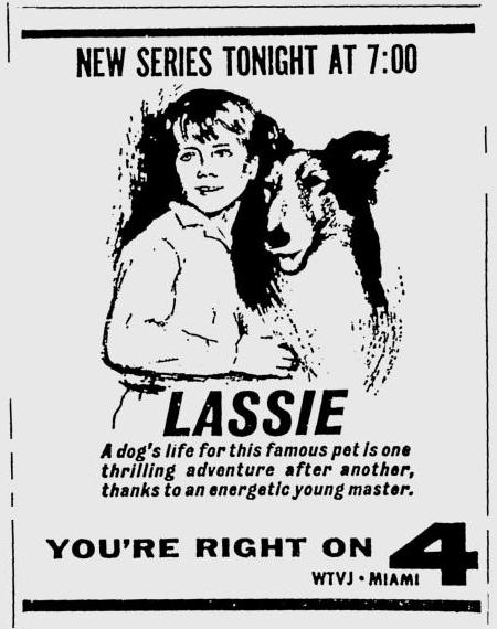 1961-11-wtvj-lassie