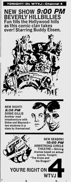 1962-09-wtvj-beverly-hillbillies