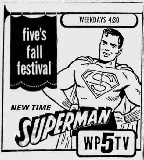1964-08-31-wptv-superman