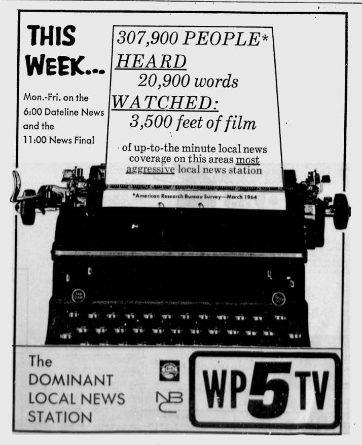 1964-09-01-wptv-news