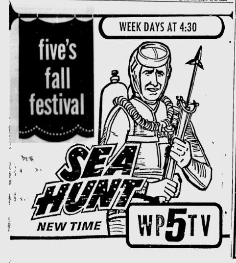 1964-09-01-wptv-sea-hunt
