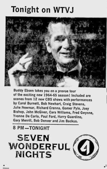 1964-09-14-wtvj-7-wonderful-nights