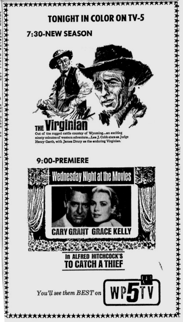 1964-09-16-wptv-virginian