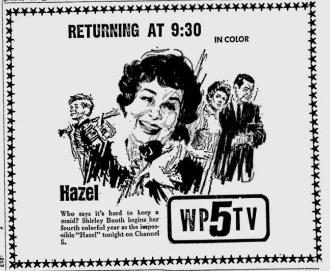1964-09-17-wptv-hazel