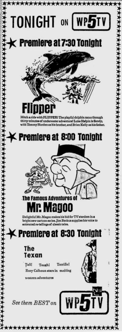 1964-09-19-wptv-flipper