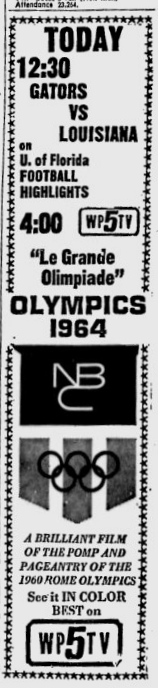 1964-10-03-wptv-olympics