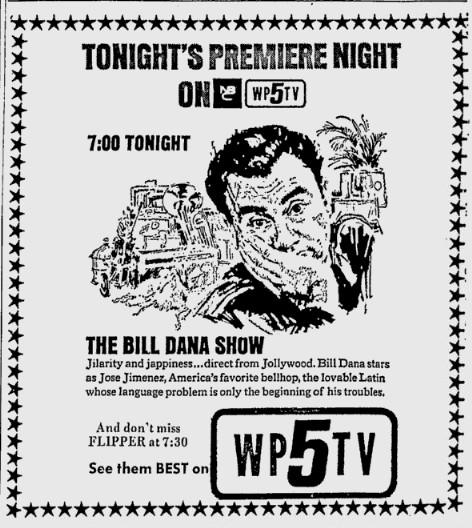 1964-10-04-wptv-bill-dana