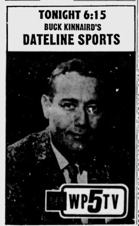 1965-03-01-wptv-dateline-sports