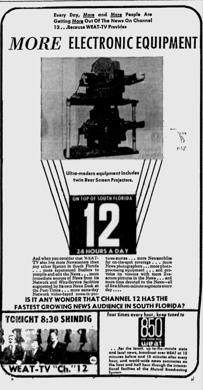 1965-03-03-weat-equipment