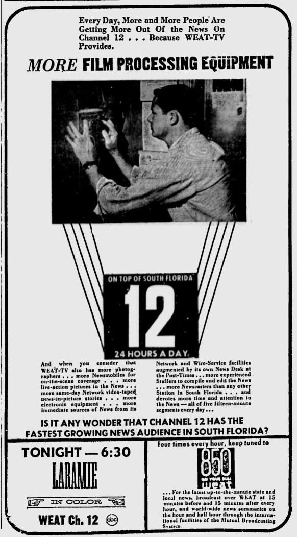 1965-03-04-weat-film-processing