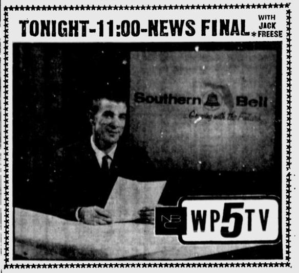 1965-03-04-wptv-news-final