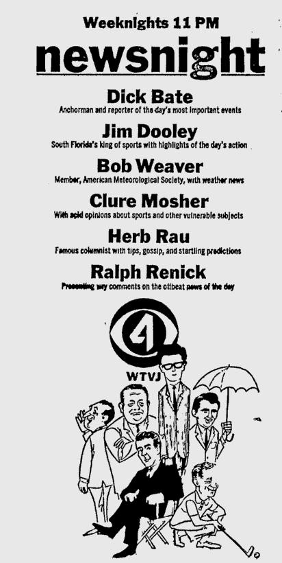 1965-03-04-wtvj-newsnight