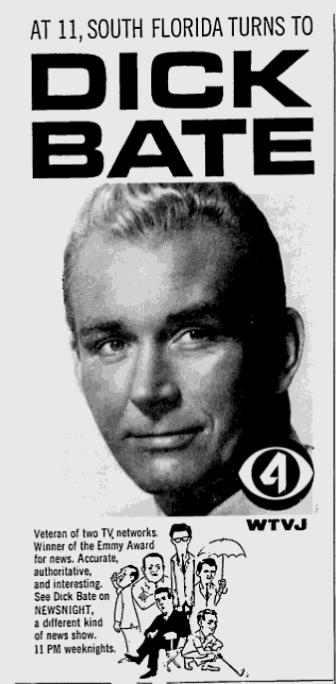 1965-03-05-wtvj-newsnight