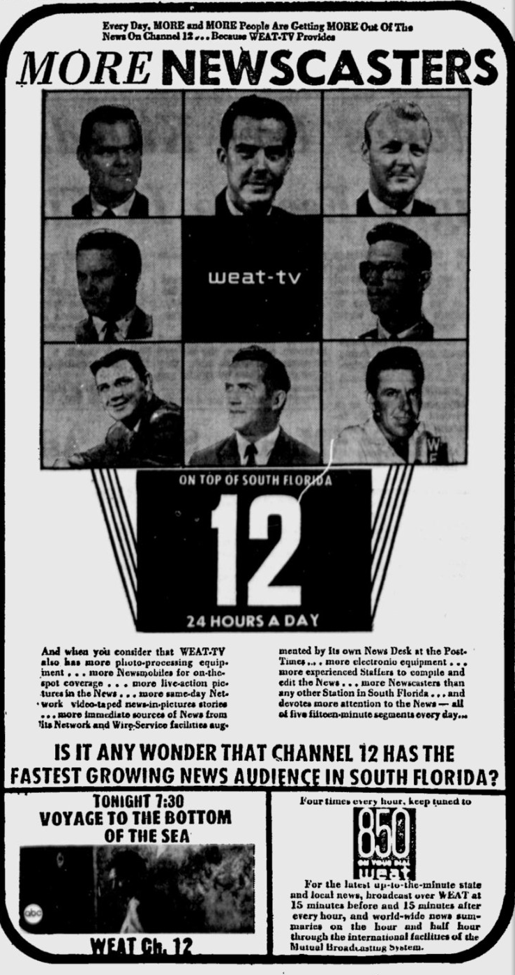 1965-03-08-weat-newscasters