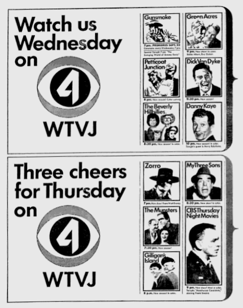 1965-09-12-wtvj-wednesday-thursday