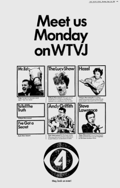 1965-09-13-wtvj-meet-us-monday