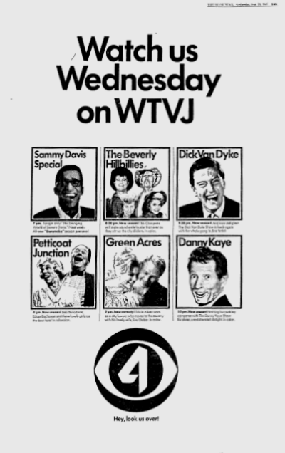 1965-09-15-wtvj-watch-us-wednesday