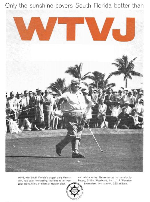 1965-09-wtvj
