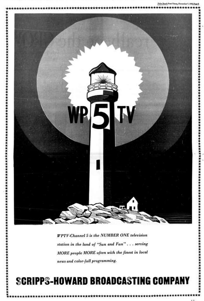 1965-11-07-wptv-number-1