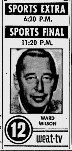 1965-11-08-weat-sports