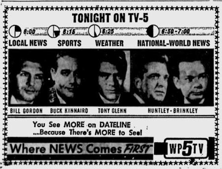 1965-11-11-wptv-news