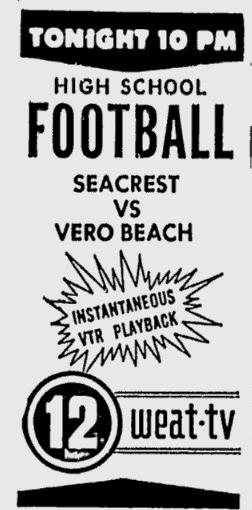 1965-11-12-weat-football