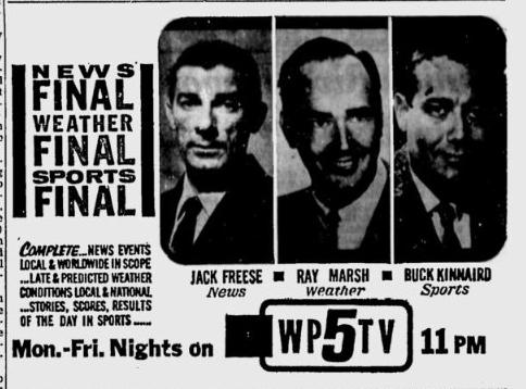 1965-11-12-wptv-late-news