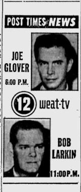 1965-11-14-weat-news
