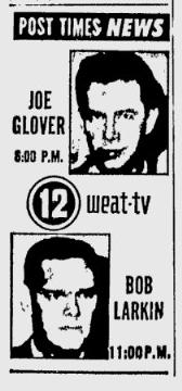1965-11-14-wptv-news