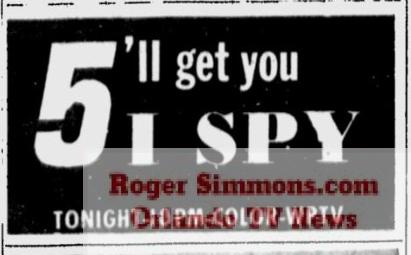 1966-02-16-wptv-i-spy