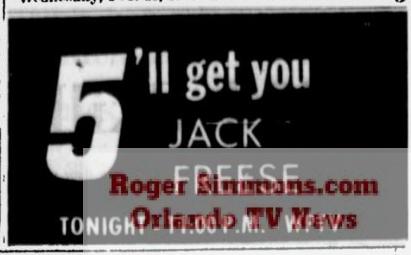 1966-02-16-wptv-jack-freese