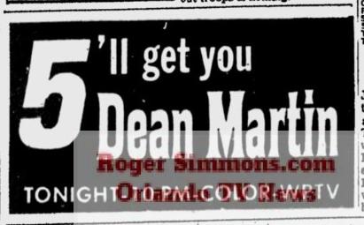 1966-02-17-wptv-dean-martin