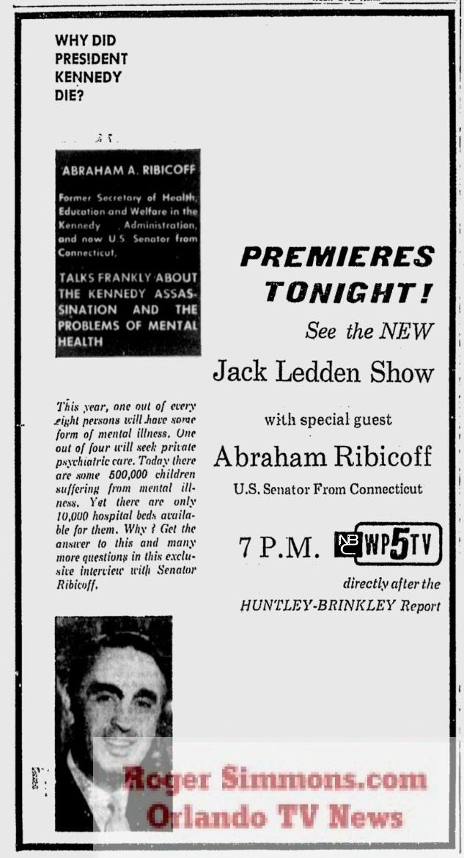 1966-02-18-wptv-jack-ledden