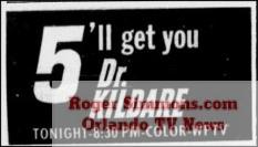 1966-02-21-wptv-dr-kildare