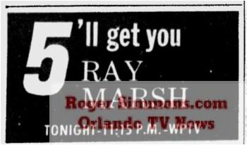 1966-02-21-wptv-ray-marsh