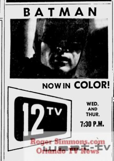 1966-05-11-weat-batman