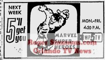 1966-09-08-wptv-super-heroes