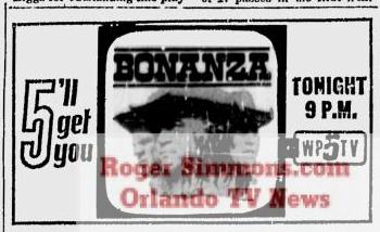 1966-09-11-wptv-bonanza
