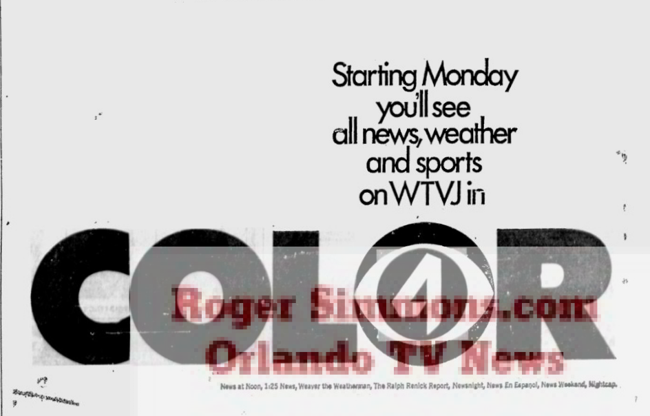 1966-10-02-wtvj-news-in-color