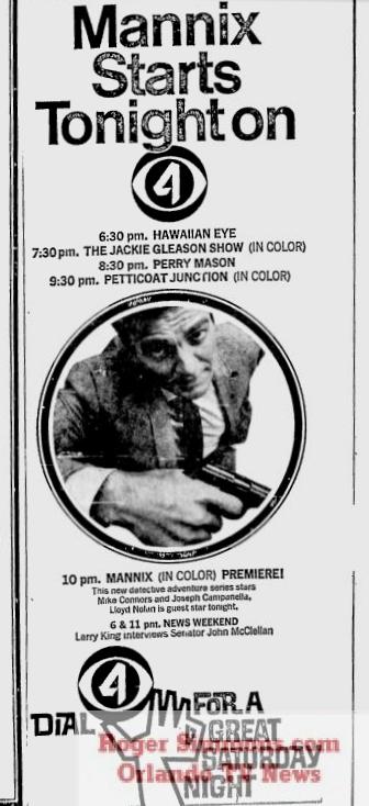 1967-09-wtvj-mannix
