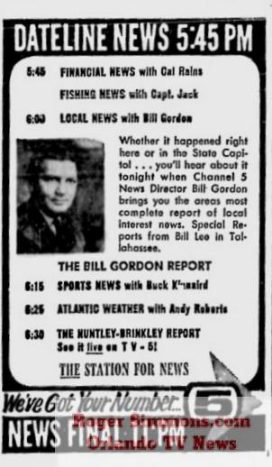 1968-03-04-wptv-dateline