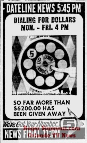 1968-03-05-wptv-dialing-for-dollars