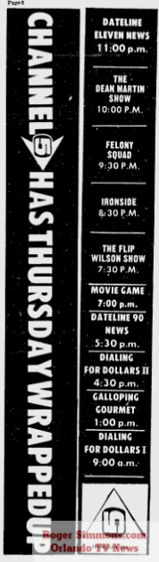 1970-09-12-wptv-thursday-night