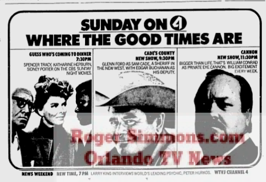 1971-09-19-wtvj-sunday