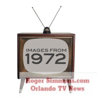 1972-00