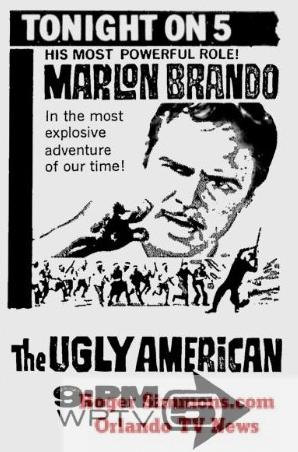 1972-11-04-wptv-marlon-brando