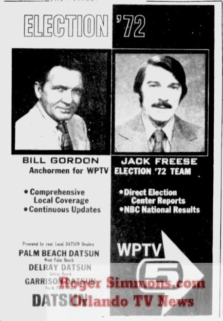 1972-11-07-wptv-election