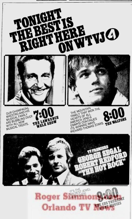 1973-09-13-wtvj-lawrence-welk