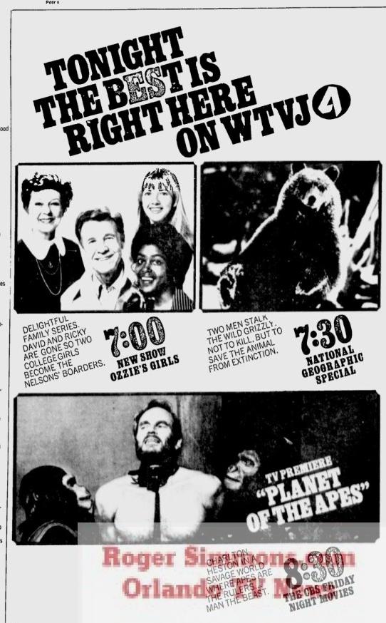 1973-09-14-wtvj-ozzies-girls