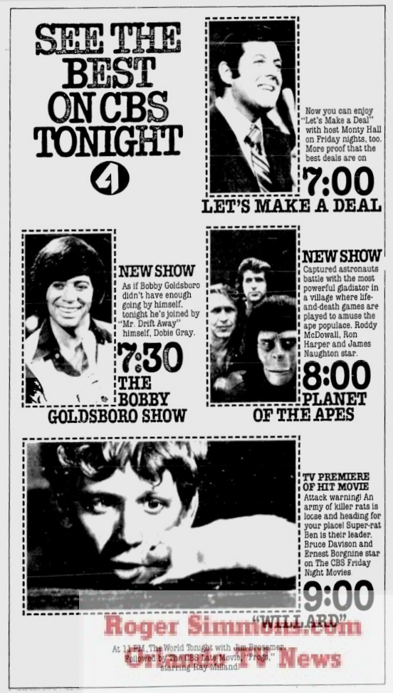 1974-09-19-wtvj-planet-of-the-apes